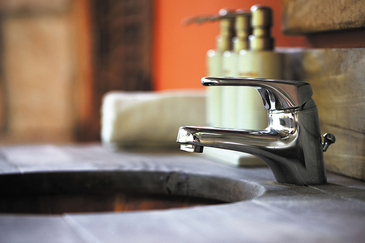 A2B Plumbers are able to fix any leaking taps you may have in Newbury.